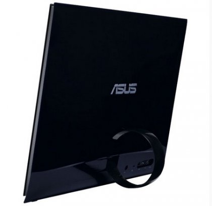 Монитор Asus MS238H ― представлен для европы