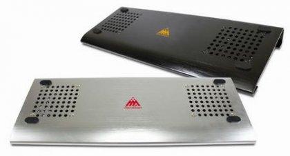 IcePad - система охлаждения для ноутбуков
