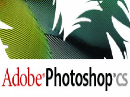 20 лет исполняется Adobe Photoshop
