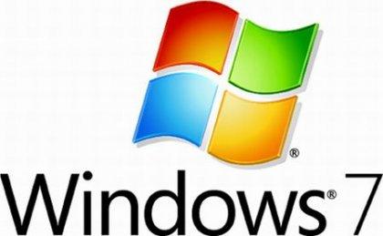 Первый Service Pack 1 для Windows 7 уже этим летом