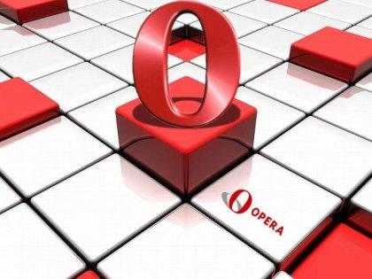 Opera 10.5 - релиз новой версии
