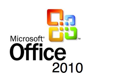 Microsoft Office 2010 уже в мае