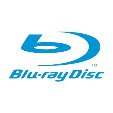 Новые форматы дисков - BDXL и IH-BD