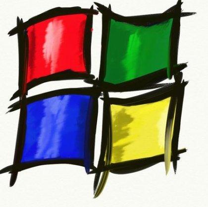 Windows 7 бесплатная версия