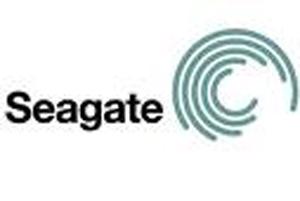 3 Тб от Seagate