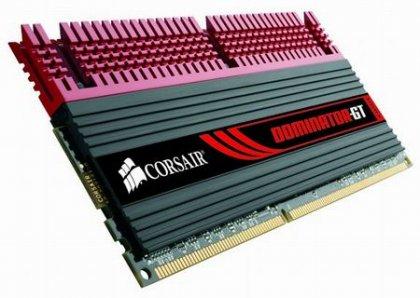 Corsair DDR3