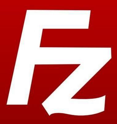 FileZilla 3.3.3: бесплатный FTP-клиент