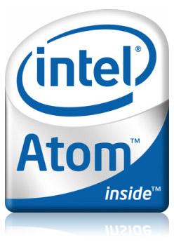 Intel Atom D425 и D525 - уже в июле