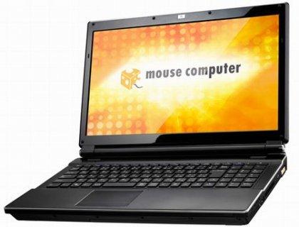 Ноутбук с поддержкой Full HD