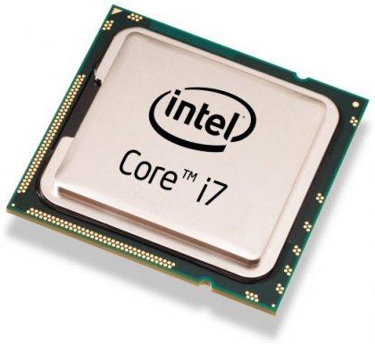 Процессор Intel Core i7-950 за $294