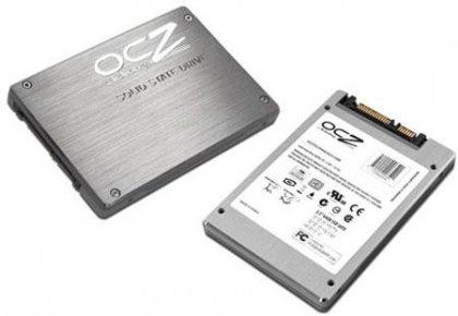 SSD-драйвы форм-факторе 1,8 дюйма
