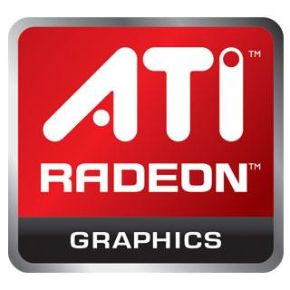 ATI Radeon HD 6000 - всё по-старому