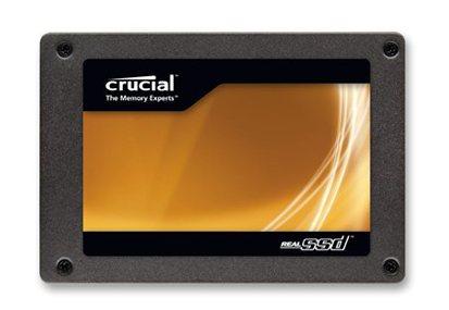 SSD-драйвы со специальным USB-кабелем