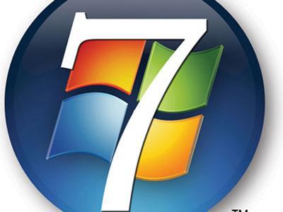 Windows 7 SP1 бета уже доступна для загрузки