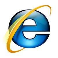 Internet Explorer 9 beta уже в сентябре