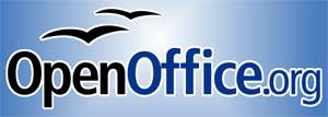 Обновлённый OpenOffice.org