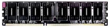 Модули памяти Kingmax с системой охлаждения NTD
