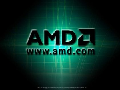 AMD Phenom II – самые быстрые процессоры