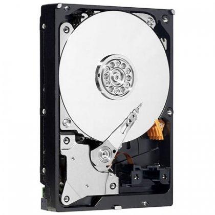Жесткий диск WD RE4-GP объёмом 1,5 Тб