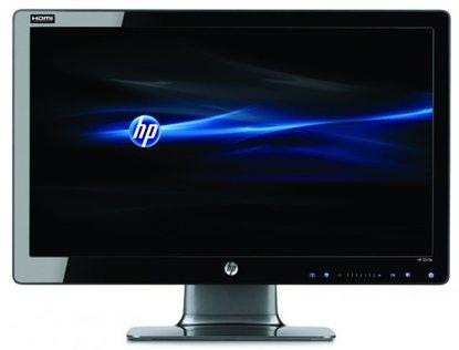 Монитор HP 2310e с подсветкой