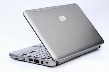 HP представила нетбук Mini 5103
