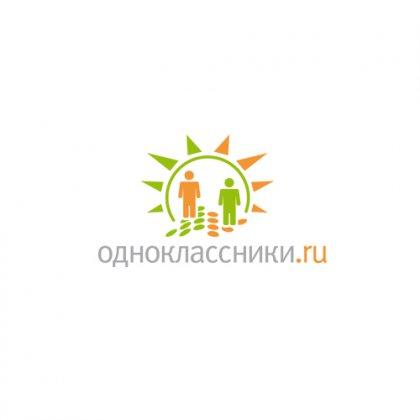 Одноклассники.ru - регистрация снова бесплатна