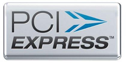 Интерфейс PCI Express 3.0