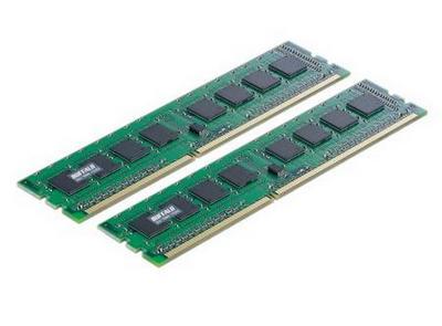 Стоимость на память DDR3 падает