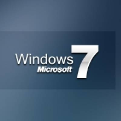 Windows 7 год спустя