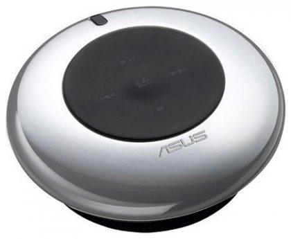 ASUS WX-DL – необычная сенсорная мышка
