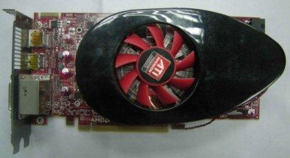 Тестирование AMD Radeon HD 6870 и HD 6850