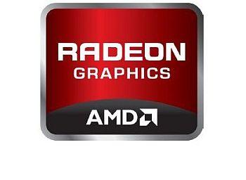 Бюджетные видеокарты из серии AMD Radeon 6000