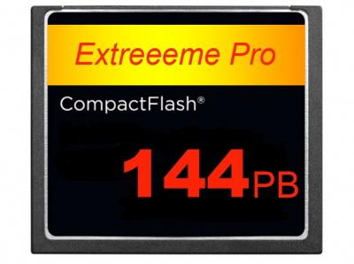 Карта памяти с интерфейсом PCI-Express