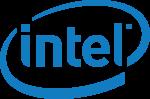 Анонс процессора Intel Pentium E5800