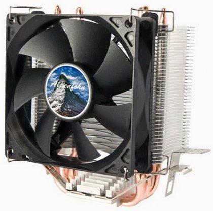 Универсальный CPU-кулер Alpenfohn Sella