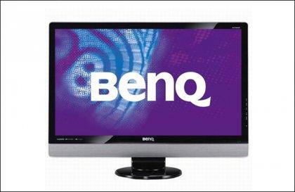 Монитор BenQ EW2730V с VA панелью