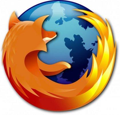 Браузер Mozilla Firefox 4