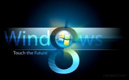Windows 8 игровые возможности