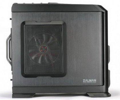 Компьютерный корпус Zalman GS1200