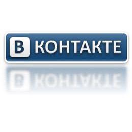 ВКонтакте купил домен vk.me