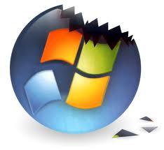 Серьёзная уязвимость для Windows 7 и Vista