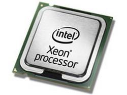 Серверные процессоры Intel Xeon E7