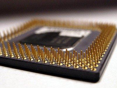 Процессор – как продлить его жизнь