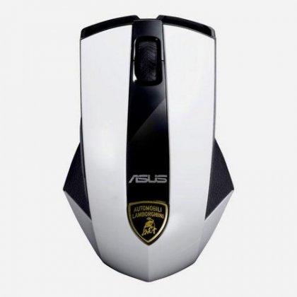 Манипулятор ASUS WX-Lamborghini