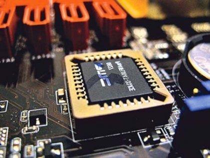 Что такое BIOS в компьютере. Основы и принципы BIOS