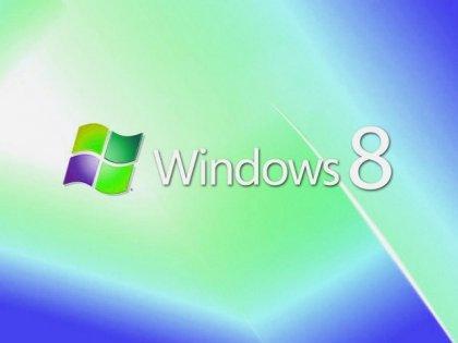 Windows 8 будет адаптирован под Windows 7