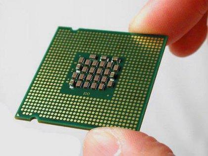 Основные характеристики процессора AMD и Intel
