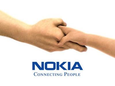 Nokia анонсировала три новых смартфона на базе обновленной Symbian