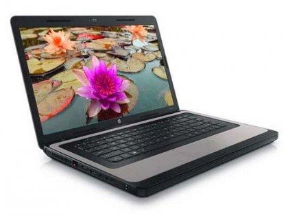 Ноутбук от Hewlett-Packard - HP 635