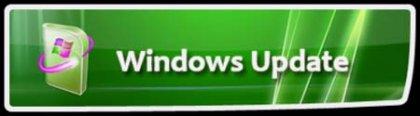 Новые обновления от Microsoft